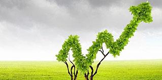 Quan trắc môi trường là gì ? Tại sao phải thực hiện quan trắc môi trường ?