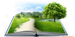 Phê duyệt nhiệm vụ lập quy hoạch bảo vệ môi trường