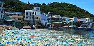 Những bất cập trong việc xử lý rác thải nông thôn hiện nay