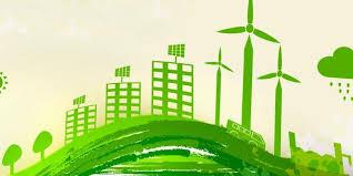 Bảo vệ môi trường và sử dụng tài nguyên trong Cách mạng công nghiệp 4.0 - Bài 1: Tác động tích cực và những thách thức
