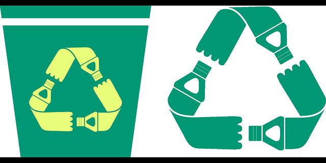 Tp Hồ Chí Minh: Xây dựng trạm thu mua rác tái chế