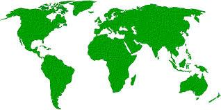 Giải pháp xử lý rác của các nước trên thế giới